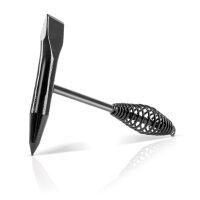 ARC 200 MD IGBT - DC MMA / SOLDADURA DE ELECTRODOS 200 AMPERIO