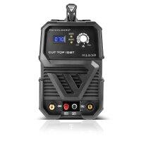 Cortador de plasma CUT 70 P IGBT