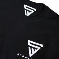 STAHLWERK camiseta talla: M