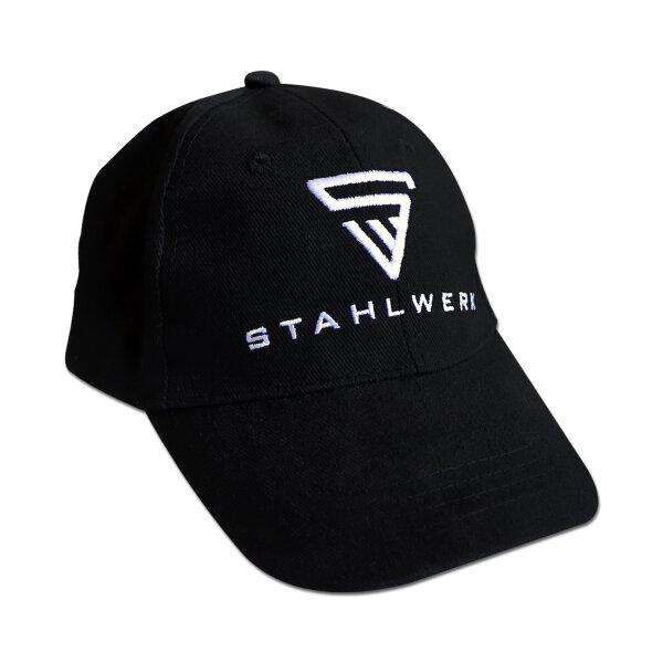 STAHLWERK gorra