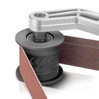 Lijadora de cinta RS-800 ST
